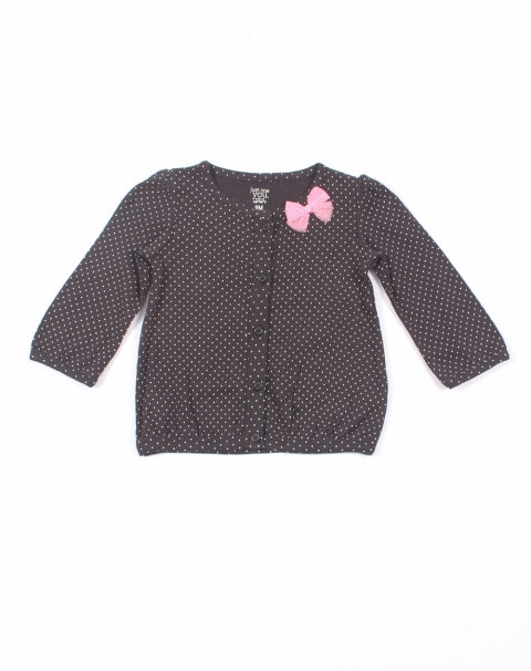 2d292b573b2 3pc Baby girl clothing set - Carter s Just one you - 3pc set